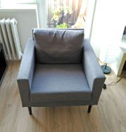 IKEA-Sessel Friheten zu verk wie