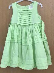 Kleid neu ungetragen von Savannah