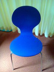 WG-Stühle