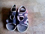 Schuhe Sandalen Gr 31 0