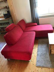 Sofa Couch Sitzgarnitur Wohnzimmer Sessel