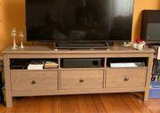 TV-Schrank von Ikea