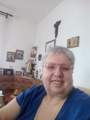 Altpflegerin Hilfe