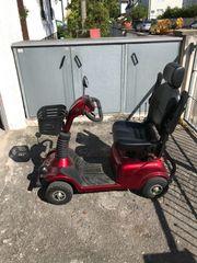 Seniorenmobile--smart-E-Mobil-400