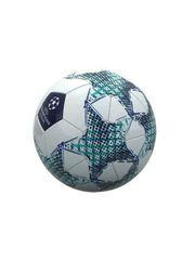 NEU UEFA Champions League Ball