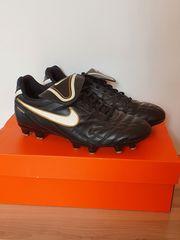 Nike Tiempo Legend Fußballschuhe Gr