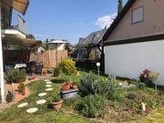 Gemütliche Erdgeschosswohnung mit Garten und