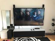 Verkaufe riesigen Fernseher Sharp 80