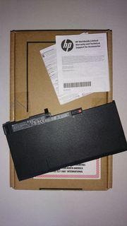 Akku HP CM03XL original