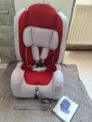 Kindersitz Neu Kinderautositz Autokindersitz