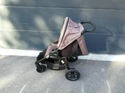 Buggy Britax B-Motion