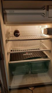 Kühlschrank Bauknecht