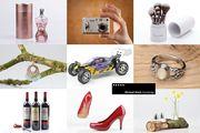 Fotograf bietet Produktfotos Produktbilder für