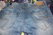 TIMEZONE Jeans 36 32