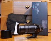 Panasonic Leica DG Vario Elmar