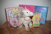 Prinzessin Lillifee Paket