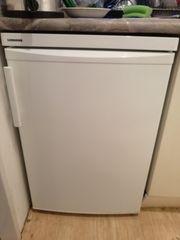 Liebherr Kühlschrank A
