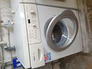 Waschmaschine BOSCH leicht defekt ansonsten