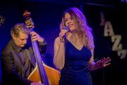 Jazzband Livemusik Tanzmusik Swing Jazz