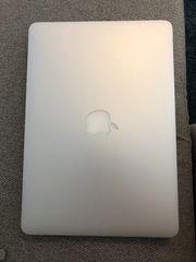 MacBook Pro 2015 nur 109