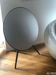 BeoPlay A9 MKII 2 Gen