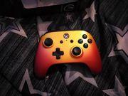 Xbox one 360 spiele