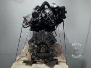 MOTOR VW GOLF POLO SKODA