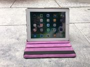 iPad 4 Generation 32 GB