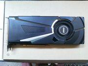 MSI GeForce GTX 1070 Aero