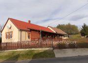 Renov Haus Ungarn Balatonr Grdst