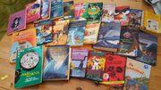 Kinder Jugend Bücher