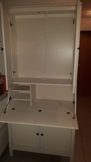 Sekretaer Haushalt Möbel Gebraucht Und Neu Kaufen