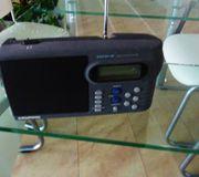Grundig Radio Ocean Boy 400