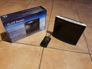 HUAWEI LTE Router Modell B390s-2