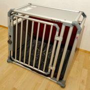 4pets Transportbox - Neu - DogPro 4S