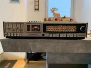 Grundig RTV 901 Hi-Fi Stereo