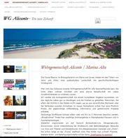 Wohngemeinschaft Alicante