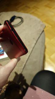 HTC ONE M7 WIE NEU
