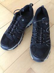Damen Outdoor Schuhe