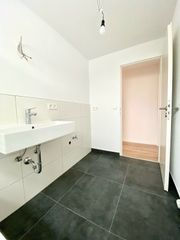 Sanierte 3-Zimmer-Wohnung in Stuttgart