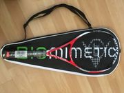 Dunlop Tennisschläger Neu