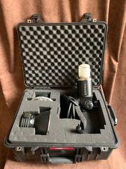 ProFoto-Blitz-Equipment