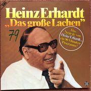 Heinz Erhardt Das große Lachen