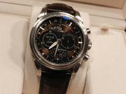 Uhren Omega De Ville Co-Axial