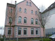 Rendite- Mehrfamilienhaus mit 4 Wohneinheiten