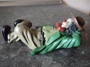 Original Gilde Clowns Faulenzer