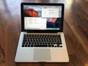 Macbook Pro A1278 Mid 2009