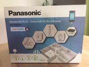 Pansonic Starter Kit PLUS KX-HN6014 -