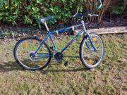 Herren Mountain-bike 26 zoll