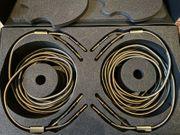 Naim Audio Super Lumina Speaker